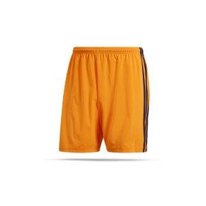 adidas-condivo-18-short-hose-kurz-orange-blau-fussball-teamsport-football-soccer-verein-ce1700.png