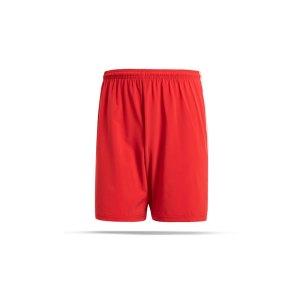 adidas-condivo-18-short-hose-kurz-rot-weiss-fussball-teamsport-football-soccer-verein-cf0706.png