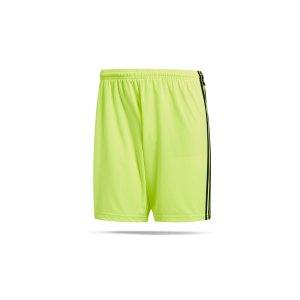 adidas-condivo-18-short-hose-kurz-kids-gelb-fussball-teamsport-textil-shorts-cf0715.png