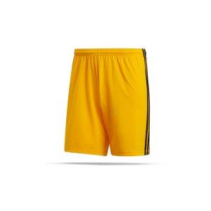 adidas-condivo-18-short-hose-kurz-gold-schwarz-fussball-teamsport-textil-shorts-dp5369.png