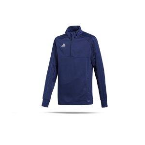 adidas-condivo-18-sweatshirt-kids-dunkelblau-fussball-teamsport-football-soccer-verein-cv9644.png