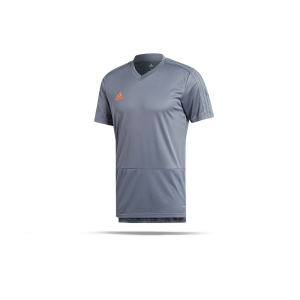 adidas Condivo 18 Teamsportausrüstung | Sweatshirt | T Shirt
