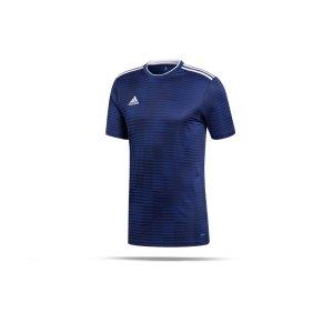 adidas-condivo-18-trikot-kurzarm-dunkelblau-weiss-fussball-teamsport-football-soccer-verein-cf0678.png