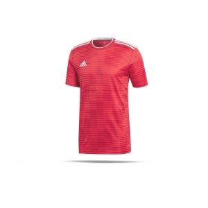 adidas-condivo-18-trikot-kurzarm-rot-weiss-fussball-teamsport-football-soccer-verein-cf0677.png