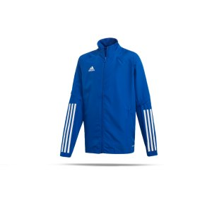 adidas-condivo-20-praesentationsjacke-kids-blau-fussball-teamsport-textil-jacken-ea2489.png