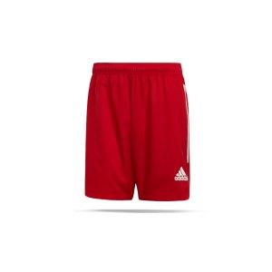 adidas-condivo-20-short-rot-weiss-fussball-teamsport-textil-shorts-fi4569.png