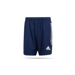 adidas-condivo-20-short-dunkelblau-weiss-fussball-teamsport-textil-shorts-fi4573.png