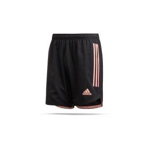 adidas-condivo-20-short-schwarz-pink-fussball-teamsport-textil-shorts-fi4580.png