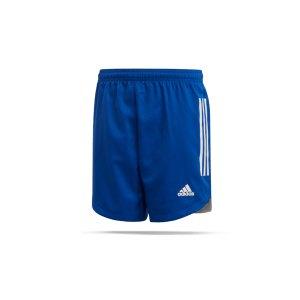 adidas-condivo-20-short-kids-blau-weiss-fussball-teamsport-textil-shorts-fi4593.png
