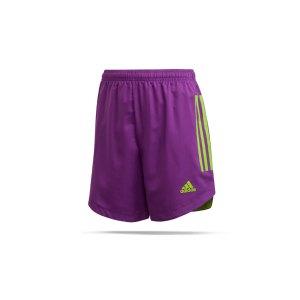 adidas-condivo-20-short-kids-lila-gruen-fussball-teamsport-textil-shorts-fi4600.png