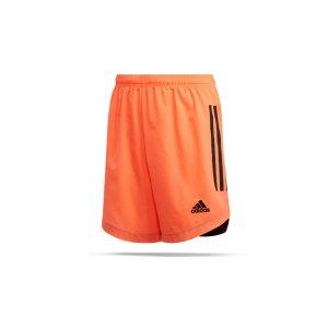 adidas-condivo-20-short-kids-hellrot-schwarz-fussball-teamsport-textil-shorts-fm2698.png