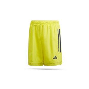 adidas-condivo-20-short-kids-gelb-blau-fussball-teamsport-textil-shorts-fm2699.png