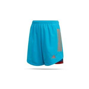 adidas-condivo-20-short-kids-blau-orange-fussball-teamsport-textil-shorts-fp9395.png