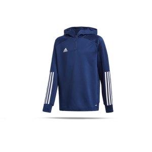 adidas-condivo-20-kapuzensweatshirt-kids-blau-fussball-teamsport-textil-sweatshirts-ek2957.png
