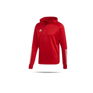 adidas-condivo-20-tk-kapuzensweatshirtrot-weiss-fussball-teamsport-textil-sweatshirts-ek2963.png