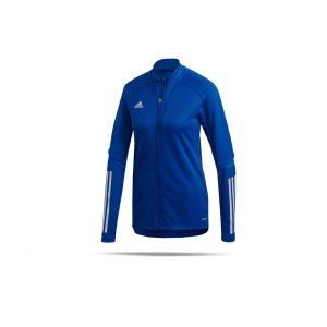 adidas-condivo-20-trainingsjacke-damen-blau-fussball-teamsport-textil-jacken-fs7105.png