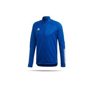 adidas-condivo-20-trainingsjacke-blau-fussball-teamsport-textil-jacken-fs7112.png