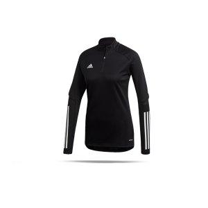 adidas-condivo-20-trainingstop-damen-schwarz-weiss-fussball-teamsport-textil-sweatshirts-fs7092.png