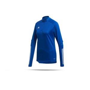 adidas-condivo-20-trainingstop-damen-blau-fussball-teamsport-textil-sweatshirts-fs7094.png
