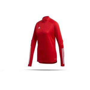 adidas-condivo-20-trainingstop-damen-rot-weiss-fussball-teamsport-textil-sweatshirts-fs7095.png