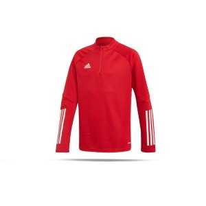 adidas-condivo-20-trainingstop-kids-rot-fussball-teamsport-textil-sweatshirts-fs7126.png