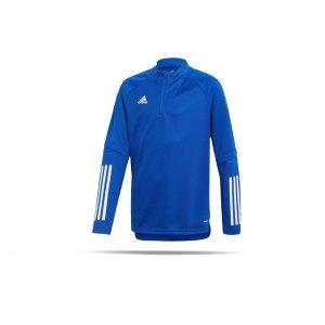 adidas-condivo-20-trainingstop-la-kids-blau-weiss-fussball-teamsport-textil-sweatshirts-fs7128.png