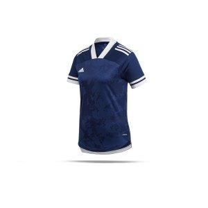 adidas-condivo-20-trikot-kurzarm-damen-blau-weiss-fussball-teamsport-textil-trikots-ft7244.png