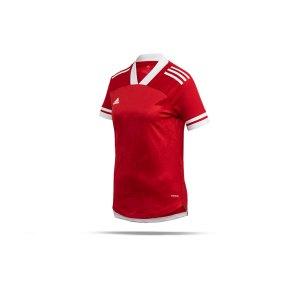 adidas-condivo-20-trikot-kurzarm-damen-rot-weiss-fussball-teamsport-textil-trikots-ft7247.png