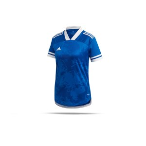 adidas-condivo-20-trikot-kurzarm-damen-blau-fussball-teamsport-textil-trikots-ft7248.png