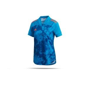 adidas-condivo-20-trikot-kurzarm-damen-blau-orange-fussball-teamsport-textil-trikots-fp9393.png