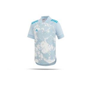 adidas-condivo-20-trikot-kurzarm-kids-blau-fussball-teamsport-textil-trikots-fp9398.png