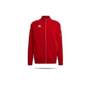 adidas-condivo-21-praesentationsjacke-rot-weiss-ge5418-teamsport_front.png