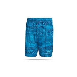 adidas-condivo-21-torwartshort-blau-gt8406-teamsport_front.png