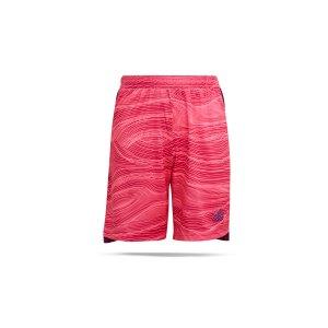 adidas-condivo-21-torwartshort-pink-gt8408-teamsport_front.png