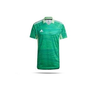 adidas-condivo-21-torwarttrikot-gruen-gt8429-teamsport_front.png
