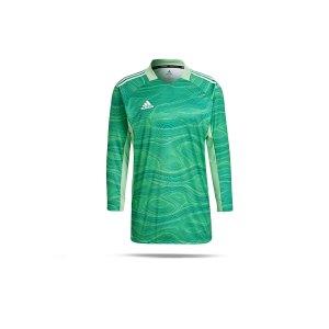 adidas-condivo-21-torwarttrikot-langarm-gruen-gt8421-teamsport_front.png