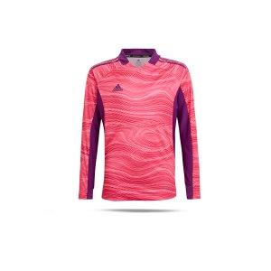 adidas-condivo-21-torwarttrikot-langarm-kids-pink-gt8423-teamsport_front.png
