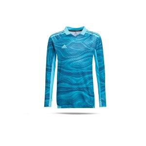 adidas-condivo-21-torwarttrikot-kids-blau-gt8425-teamsport_front.png