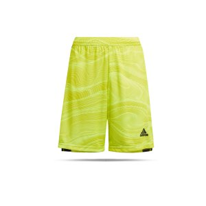 adidas-condivo-21-torwartshort-kids-gelb-gg3767-teamsport_front.png