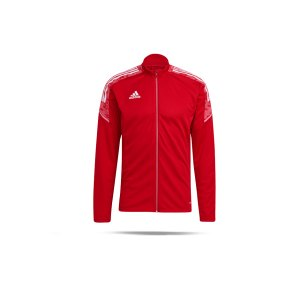 adidas-condivo-21-trainingsjacke-rot-weiss-gh7124-teamsport_front.png