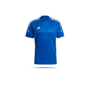 adidas-condivo-21-trainingsshirt-blau-weiss-gh7165-teamsport_front.png