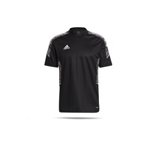 adidas-condivo-21-trainingsshirt-schwarz-weiss-gh7167-teamsport_front.png