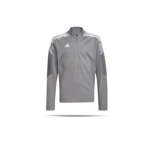 adidas-condivo-21-trainingstop-kids-grau-gp1901-teamsport_front.png