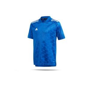 adidas-condivo-21-trikot-kids-blau-weiss-gf3359-teamsport_front.png