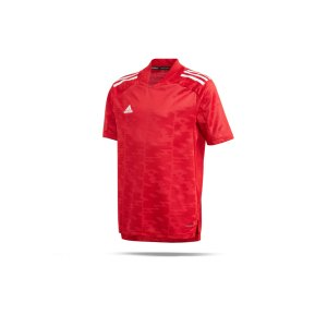 adidas-condivo-21-trikot-kids-rot-weiss-gj6829-teamsport_front.png