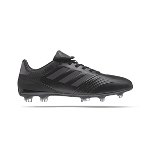 brand new ac1bd adc96 10097069pic1.png. Sale. adidas. COPA 18.3 FG (CP8958)