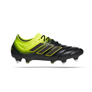 on sale 5ab54 4824b 10110074pic1.png. adidas. COPA 19.1 SG ...
