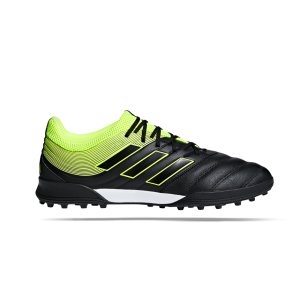 info for 9d401 f6f1f 10109906pic1.png. adidas. COPA 19.3 TF ...