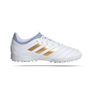 adidas-copa-19-3-tf-kids-weiss-gold-fussball-schuhe-kinder-turf-f35464.png