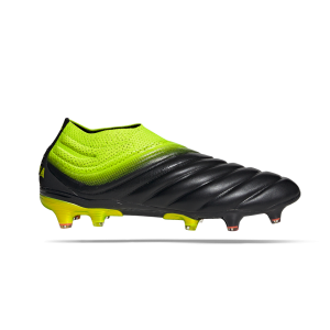 sports shoes 63088 fb8cd 10110199pic1.png · adidas. COPA 19+ FG ...